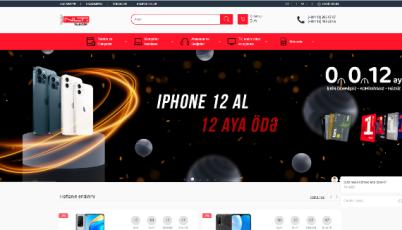NLT Telecom